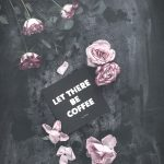 coffee-and-roses-1-1
