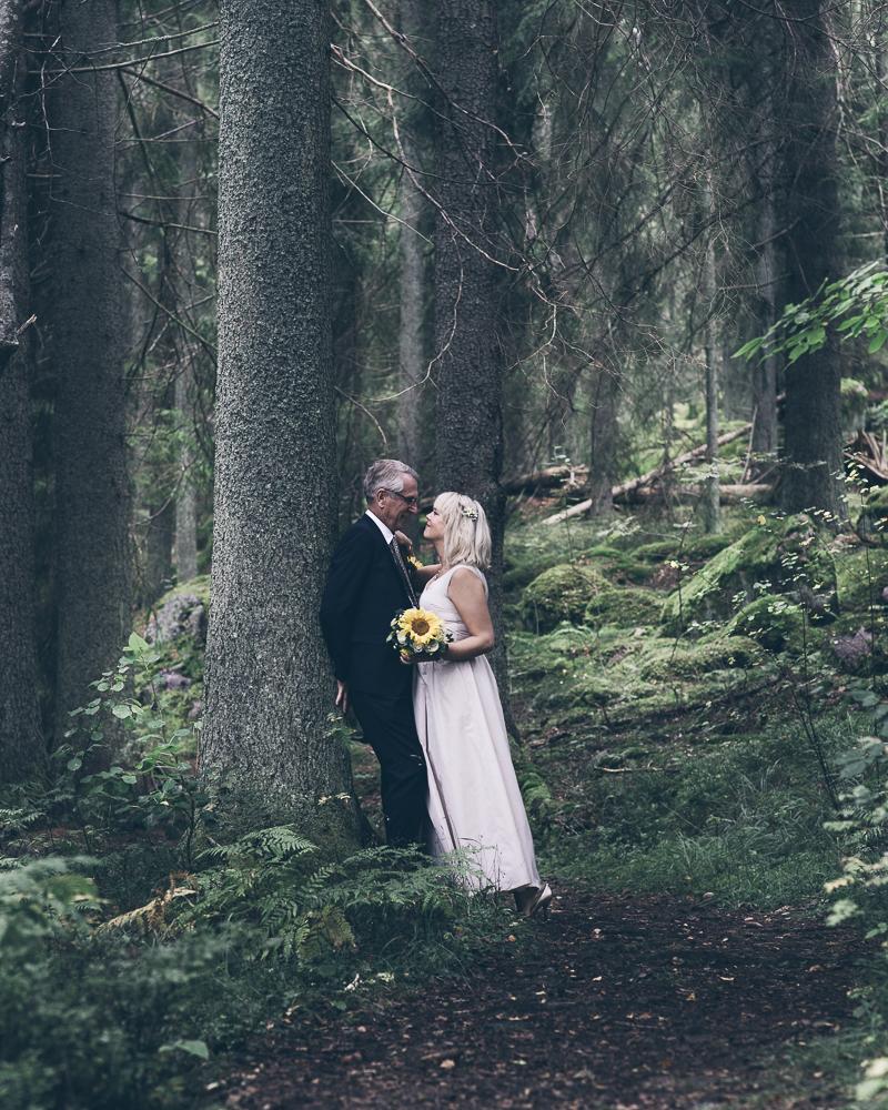 2e4d312a8699 Häng med på bröllop i Norrköping | home2tiny
