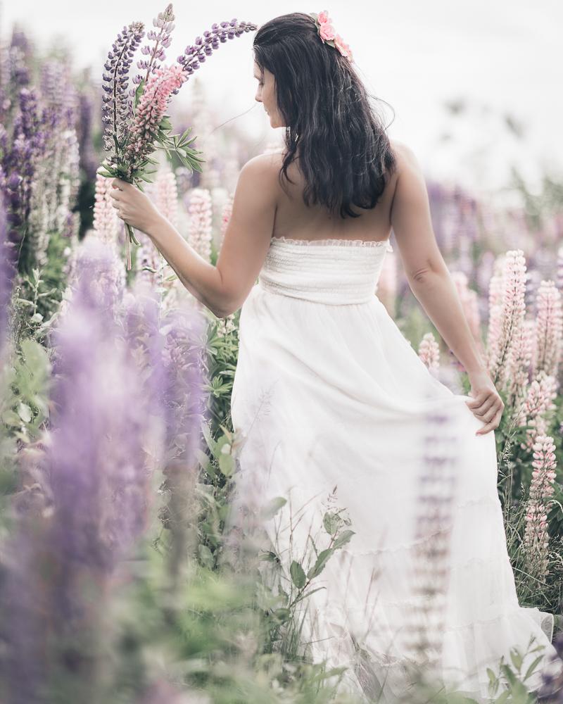 a5dbfb1a7b2a Enkel men så fin klänning hittar du HÄR Klänning från Odd Molly på 50% REA  hittar du HÄR Virkad klänning från Odd Molly på 40 % REA hittar du HÄR